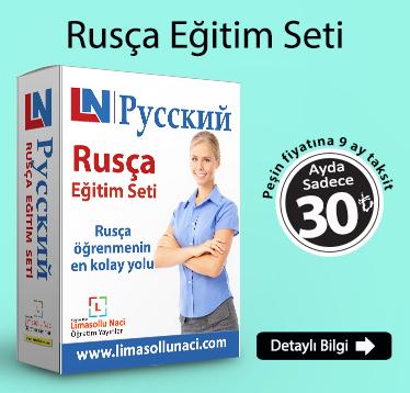 https://www.limasollunaci.com/rusca-egitim-seti