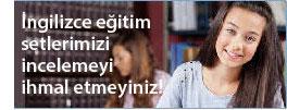 Türkçe İngilizce Sözlük