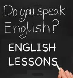 ingilizce-ders